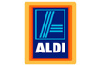 Aldi Walsgrave