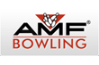AMF Bowling Washington