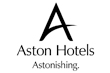 Aston Hotel Darlington