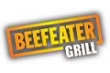 Beefeater Grill The Travellers Rest