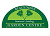 Blackdown Garden Centre