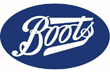 Boots Ashton-In-Makerfield Gerard Centre