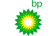 BP Welsh Harp Service Station