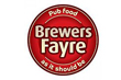 Brewers Fayre Great Park, Rednal