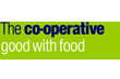 Coop Food Anglia Coop Rainbow Express