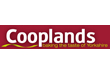 Cooplands Whetherby