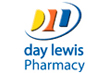 Day Lewis Pharmacy Riverhead