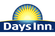 Days Inn Ossett Wakefield