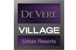 De Vere Village South Leeds