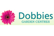 Dobbies Garden Centre Kinross