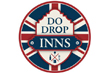 Do Drop Inns Frogshole Farm