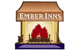 Ember Inns The Crab and Dragon