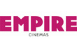 Empire Cinemas Birmingham Great Park