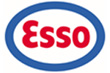 Esso Reigate Manor Service Station