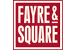 Fayre & Square The Paper Mill
