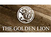 The Golden Lion Magor