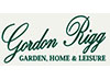 Gordon Rigg Garden Centre Gordon