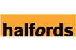 Halfords Gateshead
