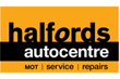 Halfords Autocentres Liverpool (Aintree)