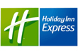 Holiday Inn Express Cambridge Duxford