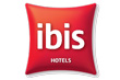 Ibis Preston North Hotel