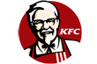 KFC Ashton-In-Makerfield