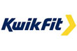 Kwik Fit Banbury