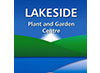 Lakeside Plant and Garden Centre