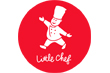 Little Chef Haydock