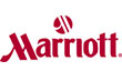 Marriott Hotels Preston