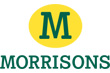 Morrisons Petrol Filling Station