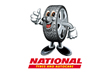 National Tyres and Autocare Stafford