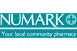 Numark Shaw Pharmacy