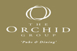 Orchid Pubs The Hollow Tree