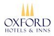 Oxford Hotels & Inns Risley Hall Hotel & Spa