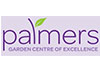 Palmers Garden Centre Enderby