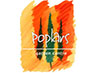 Poplars The Restaurant @ Poplars