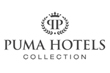 Puma Hotels Redworth Hall Hotel