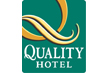 Quality Hotel Leeds, Selby Fork