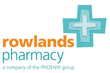 Rowlands Pharmacy Porchester