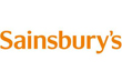 Sainsbury Hendon