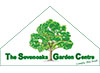 The Sevenoaks Garden Centre