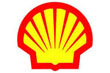 Shell Epping