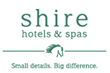 Shire Hotels Cottons Hotel