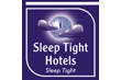 Sleep Tight Hotels The Fairway - Barnsley
