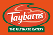 Taybarns Wigan