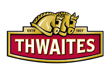 Thwaites The White Lion Inn