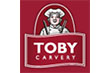 Toby Carvery Aintree