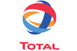 Total Tong Filling Station