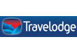 Travelodge M3 Sunbury